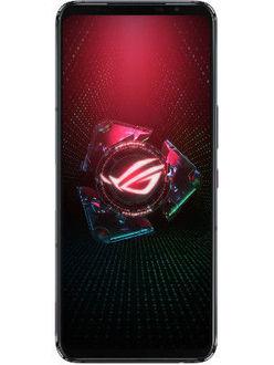 Asus ROG Phone 5 256GB Price in India