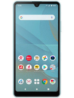 Sony Xperia Ace 2 Price in India