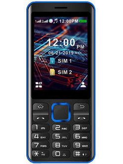 I Kall K35 2021 Price in India