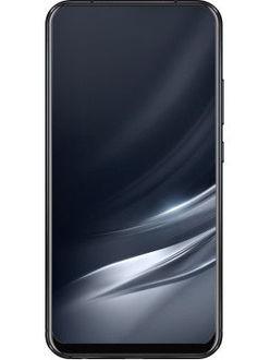 Asus Zenfone 8 Pro Price in India
