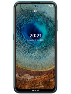 Nokia X10 Price in India