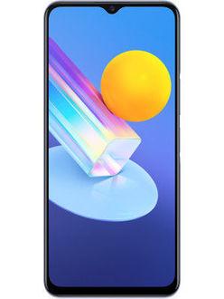 Vivo Y72 5G Price in India