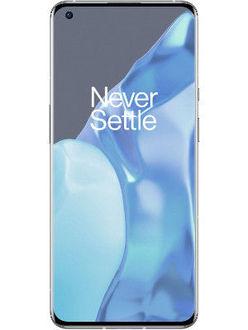 OnePlus 9 Pro 256GB Price in India