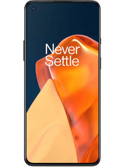 OnePlus 9R 256GB Price in India