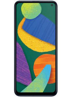 Samsung Galaxy F52 5G Price in India