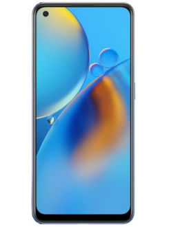 OPPO A74 Price in India
