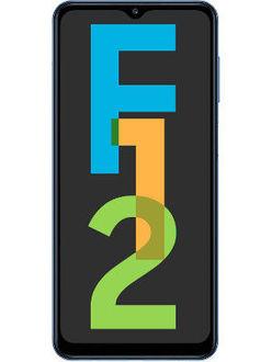 Samsung Galaxy F12 128GB Price in India