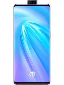 Vivo Nex 5 5G Price in India