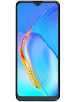 Gionee P15 Pro Price in India