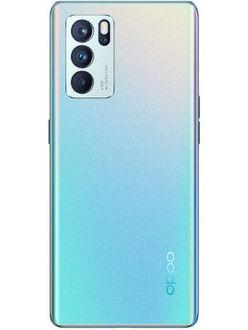 OPPO Reno 6 Pro 5G Price in India