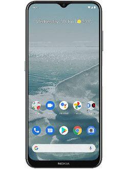 Nokia G20 Price in India