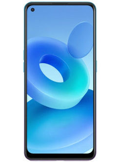 OPPO A95 5G Price in India