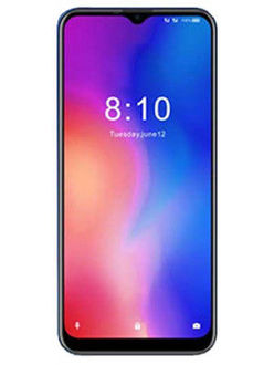 Coolpad Cool 10A Price in India