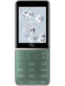 Itel it5626 Price in India