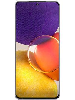 Samsung Galaxy Quantum 2 5G Price in India