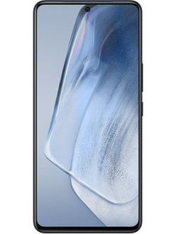 Vivo iQOO 7 12GB RAM Price in India