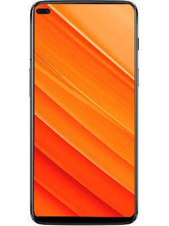 OnePlus 10 Pro Price in India