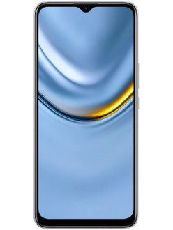 Honor Play 20 Price in India