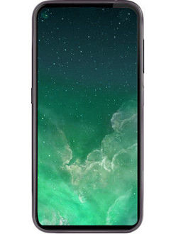 Nokia X50 Price in India