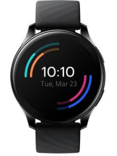 OnePlus Watch Price in India