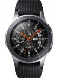 Samsung Galaxy Watch 46 mm Price in India
