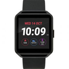 Timex iConnect TW5M31200 Price in India