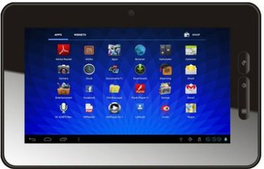 Micromax Funbook P300 Price in India
