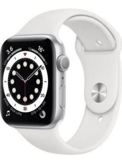 Apple Watch Series 6 44mm Price in India