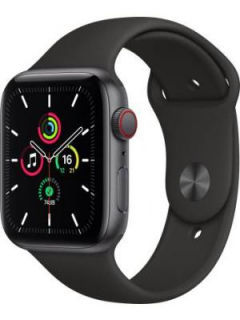 Apple Watch SE Cellular 44mm Price in India