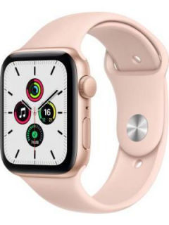Apple Watch SE 44mm Price in India