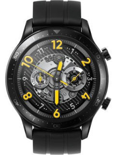 Realme Watch S Pro Price in India