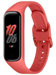 Samsung Galaxy Fit2 Price in India