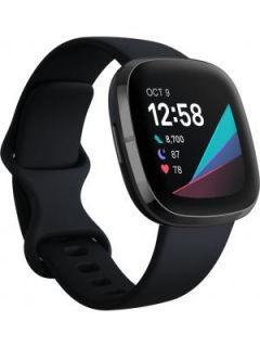 Fitbit Sense Price in India