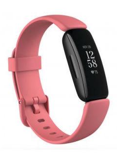Fitbit Inspire 2 Price in India