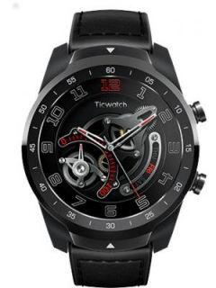 Mobvoi TicWatch Pro Price in India