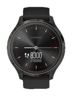 Garmin Vivomove 3 Price in India