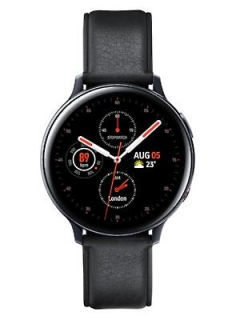 Samsung Galaxy Watch Active2 4G Price in India