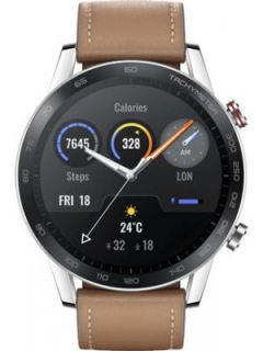 Honor MagicWatch 2 Price in India
