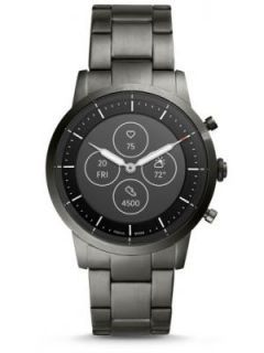 Fossil Hydrid HR Price in India