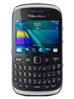 BlackBerry Curve 9320 Price in India