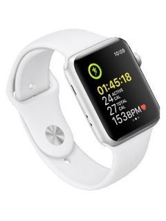 Apple Watch Series 3 Cellular Price in India