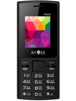 Kytes Alexa Price in India