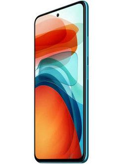 Xiaomi Redmi Note 10 Pro 5G Price in India