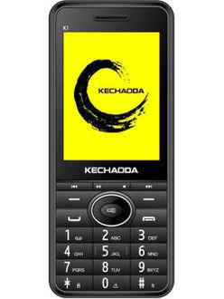 Kechao K1 2021 Price in India