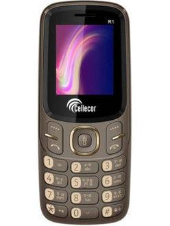 Cellecor R1 Price in India