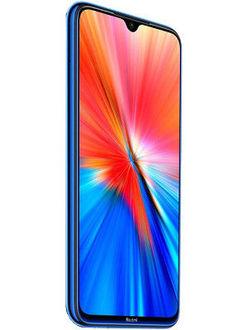 Xiaomi Redmi Note 8 2021 Price in India