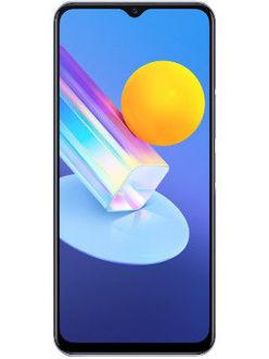 Vivo Y52 5G Price in India