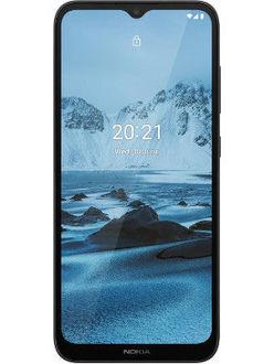 Nokia C20 Plus Price in India