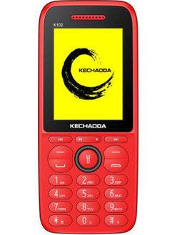 Kechao K102 2021 Price in India