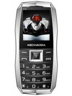 Kechao K118 Price in India